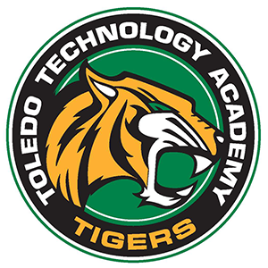 Toledo Technology Academy